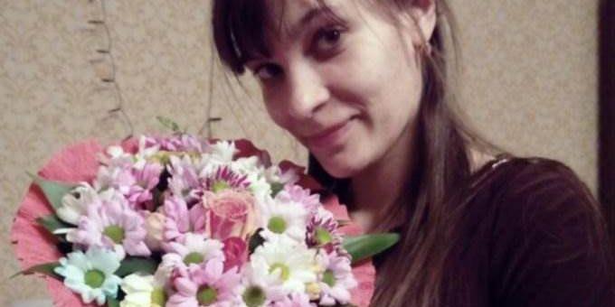 Список погибших при теракте в Санкт-Петербурге 3 апреля 2017