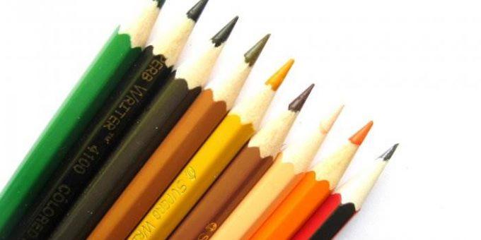 Как рисовать аниме девушку поэтапно карандашом