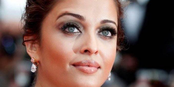 Самые красивые актрисы мира фото