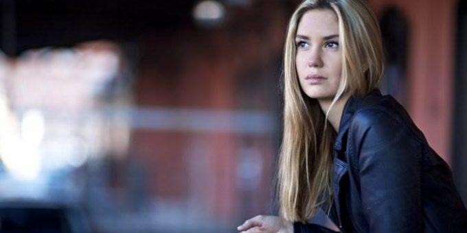 Самые красивые актрисы России фото