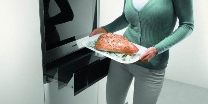 Подогреватели для посуды: необходимость или роскошь?