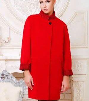 Женские пальто: уход за шерстяными, хлопковым и пальто из кашемира