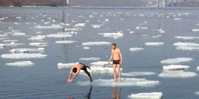 Самые смешные фото из России (20 фото)