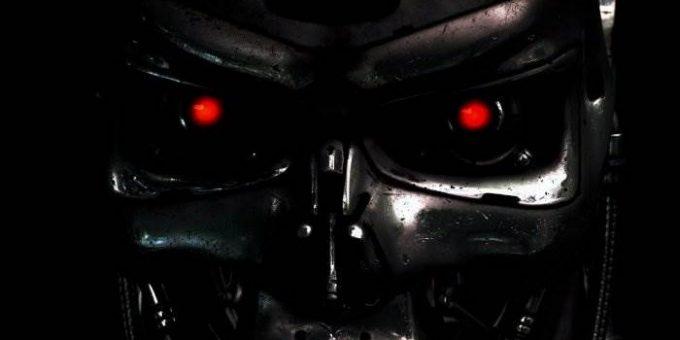 Стала известна дата начала съемок «Терминатора 6»