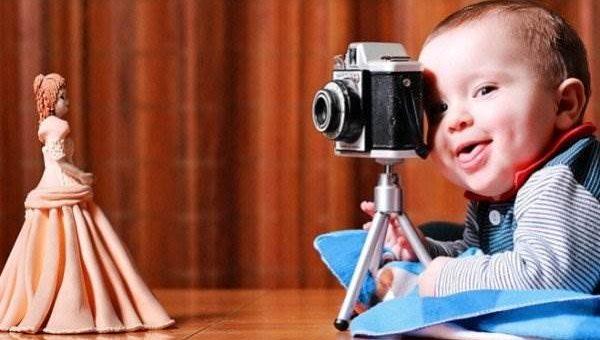 Главные советы для начинающего фотографа