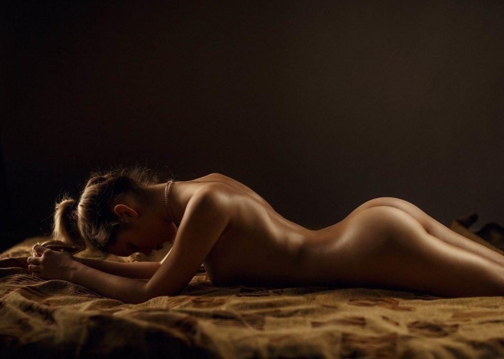 Красивая эротика профессиональные фото, фото секса зрелых и студенток