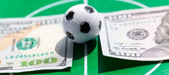Как разбогатеть на ставках на спорт, или избегаем неудач