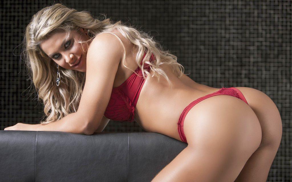 Сиськи феи раком девушки в стрингах домашнее порно видео