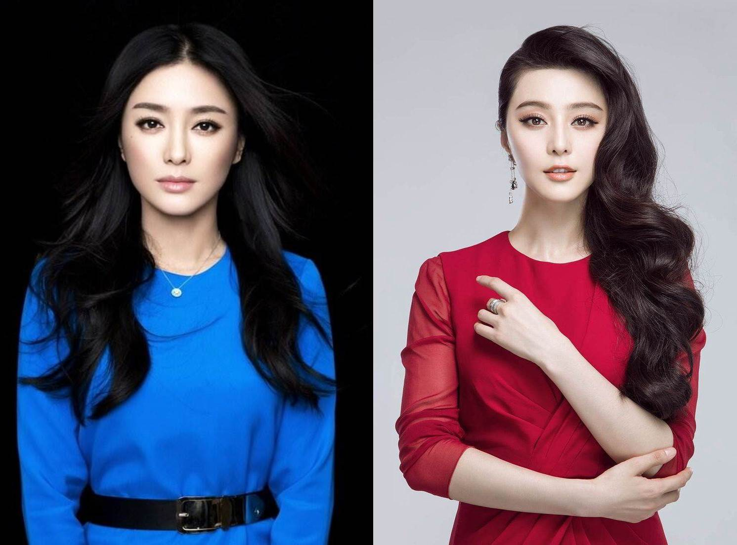 Самые красивые корейские девушки