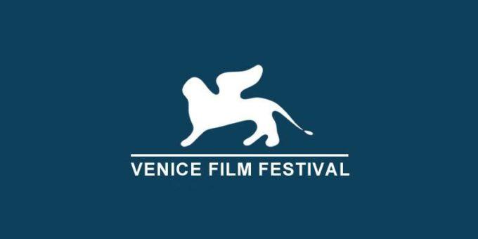 Венецианский кинофестиваль 2019: даты проведения, программа
