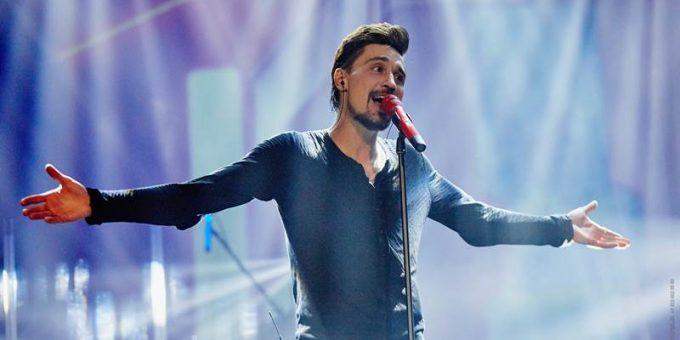 Дима Билан концерты 2019