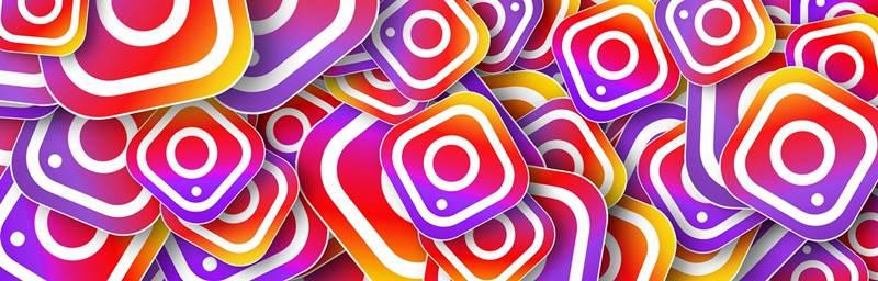 Instagram картинка