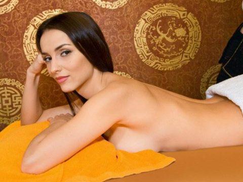 Актриса Юлия Зимина горячее фото