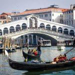 Средневековый спорт, как это было в Венеции