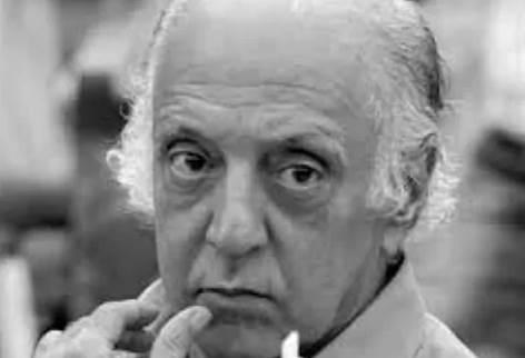 Сезар Лопес