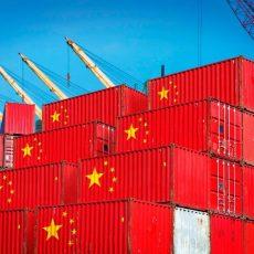 Проблемы выкупа товаров из КНР