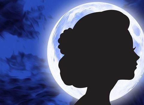 Лунный календарь стрижек картинка