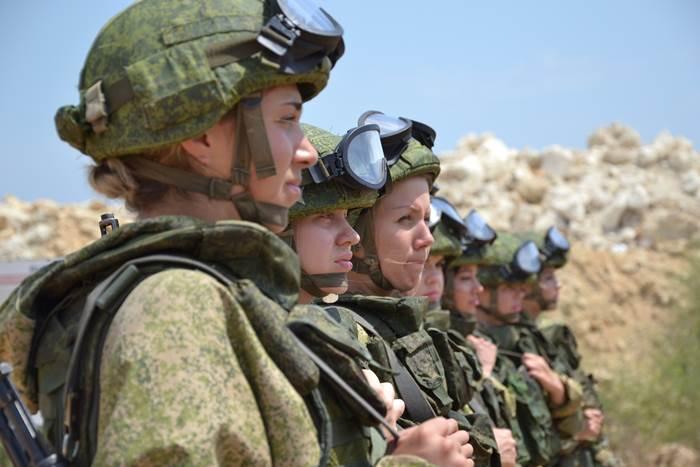 Солдатки шоу на ТНТ
