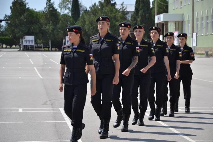 Солдатки на ТНТ участницы