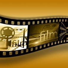 Новинки кино на «Kinotorrent»