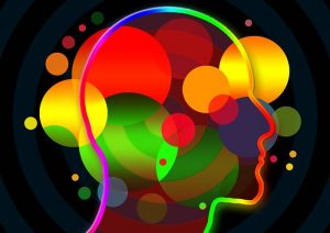 Психолог картинка