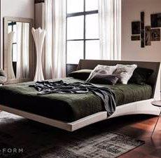 Элитная мебель из Италии под заказ