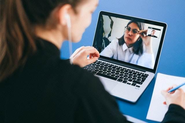 Как стать репетитором по Skype - особенности онлайн репетиторства
