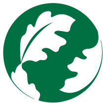 LORI - мебель из натурального дерева