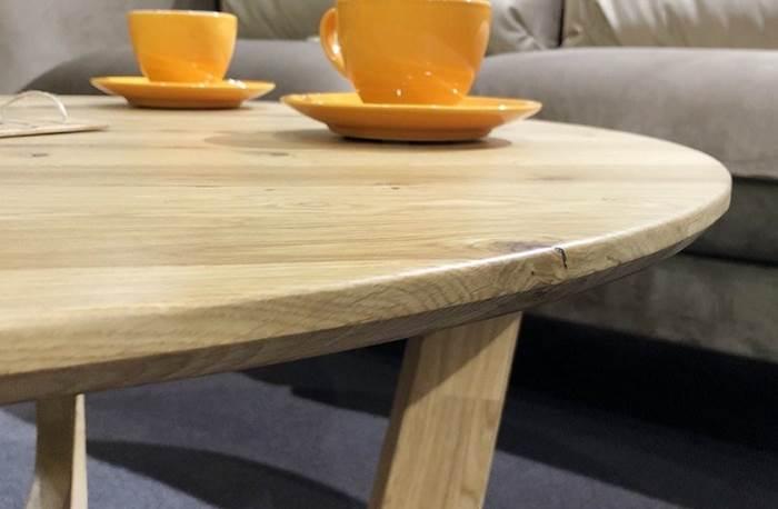 Киеве купить мебель из дерева